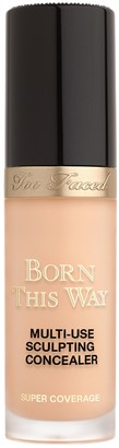 Too Faced Born This Way Super Coverage Auto-Delivery