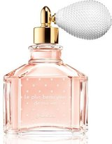 Guerlain Les Plus Beau Jour de ma Vie Eau de Parfum, 60 mL