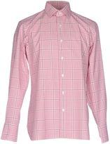 Tom Ford Shirts - Item 38677172