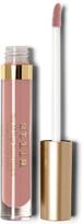 Stila Stay All Day Liquid Lipstick 3ml (Various Shades) - Angelo
