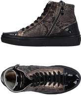 D'Acquasparta D'ACQUASPARTA High-tops & sneakers - Item 11233134