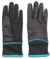 Isotoner Women's Performance Tech Gloves