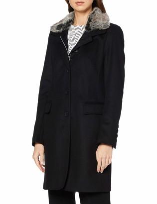 Cinque Women's Ciastral Coat