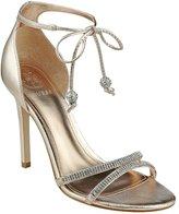 GUESS Women's Peri Tie Sandals