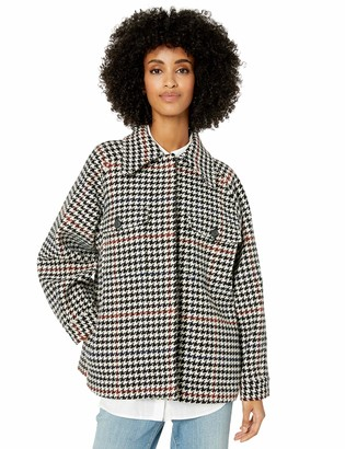 Pendleton Women's Mara Jacket