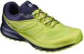 Salomon Men's Sense Pro 2 Trail Running Shoe