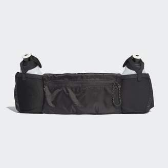 adidas 2 Bottle Belt