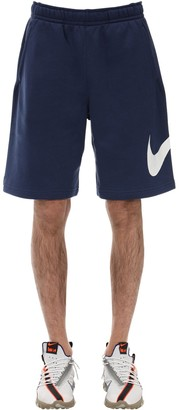 Nike Nsw Club Bb Gx Shorts