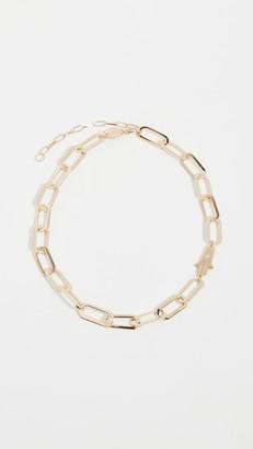 Jennifer Zeuner Jewelry Giselle Necklace