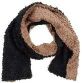 Made For Loving Oblong scarf