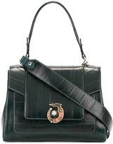 Trussardi Lovy bag