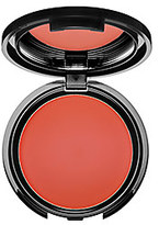 Make Up For Ever HD Blush