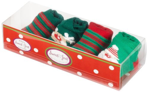 Country Kids Baby-boys Newborn Jolly Holiday