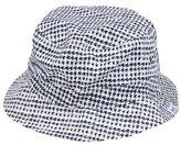 Wesc Hat