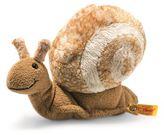 Steiff Snailly Slug