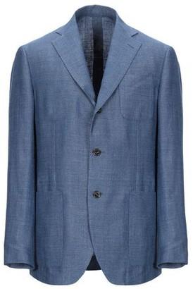 Michael Kors Suit jacket