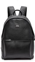 Ted Baker Panthr Backpack