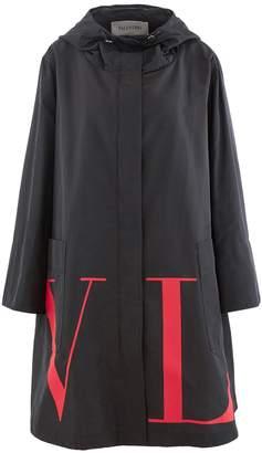 Valentino VLTN coat