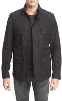 Belstaff Men's Trailmaster Staywax Jacket