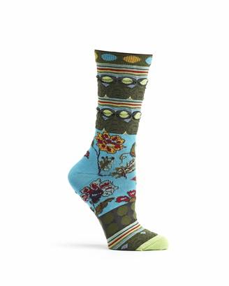 Ozone Women's Fille Sock