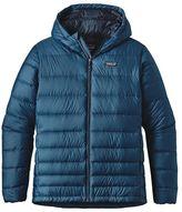 Patagonia Men's Hi-Loft Down Sweater Hoody