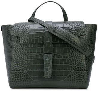Senreve Maestra Bag backpack