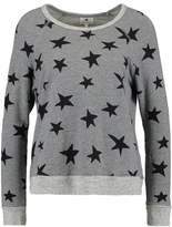 Sundry ACTIVE Sweatshirt heather grey