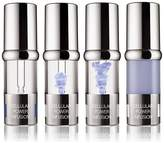 La Prairie Cellular Power Infusion