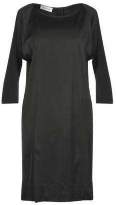 Aglini Short dress