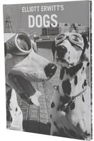 teNeues Elliot Erwitt's Dogs