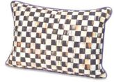 Mackenzie Childs MacKenzie-Childs Courtly Lumbar Pillow