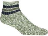 Wigwam Mar-Lee Lightweight Ankle Sock