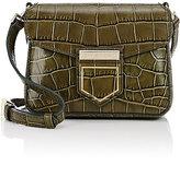 Givenchy Women's Nobile Mini Shoulder Bag