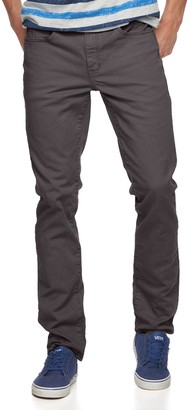Men's Urban Pipeline Slim-Fit MaxFlex Jeans