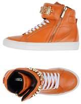 Just Cavalli High-tops & sneakers