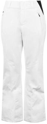 Spyder Winner Ski Pants Ladies