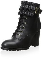 Betsey Johnson Women's Alexis Boot