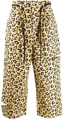 Perks And Mini Xperience Bri Bri straight leg jeans