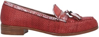 Cavallini Loafers