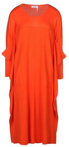 Sonia Rykiel SONIA by Short dress