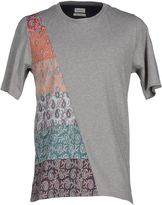 Paul Smith T-shirts