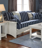 L.L. Bean Painted Cottage Futon