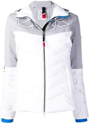 Rossignol Supercode jacket