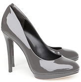Brian Atwood Exclusive Frederique Patent Pumps