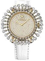 Juicy Couture J Couture Women's Quartz Watch 1901079