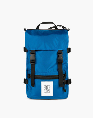 Madewell Topo Designs Rover Pack Mini Backpack
