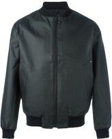 Stutterheim 'Vasterto' bomber jacket