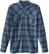Dakine Men's Ogden L/S Flannel 8148473