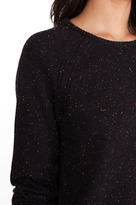 LnA Confetti Sweater