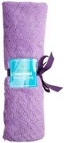 Limeapple Girls' Mermaid Sleeping Bag 8166475